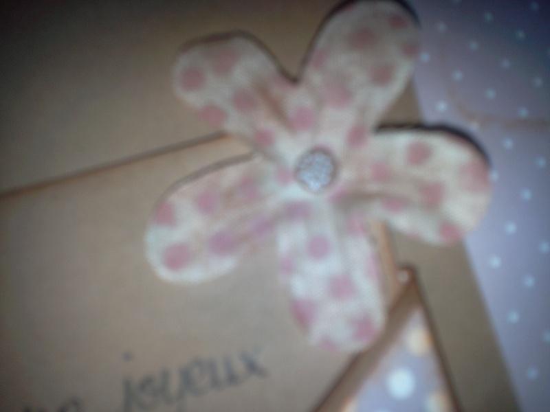 mistinguette-liline septembre 2012 Photo019