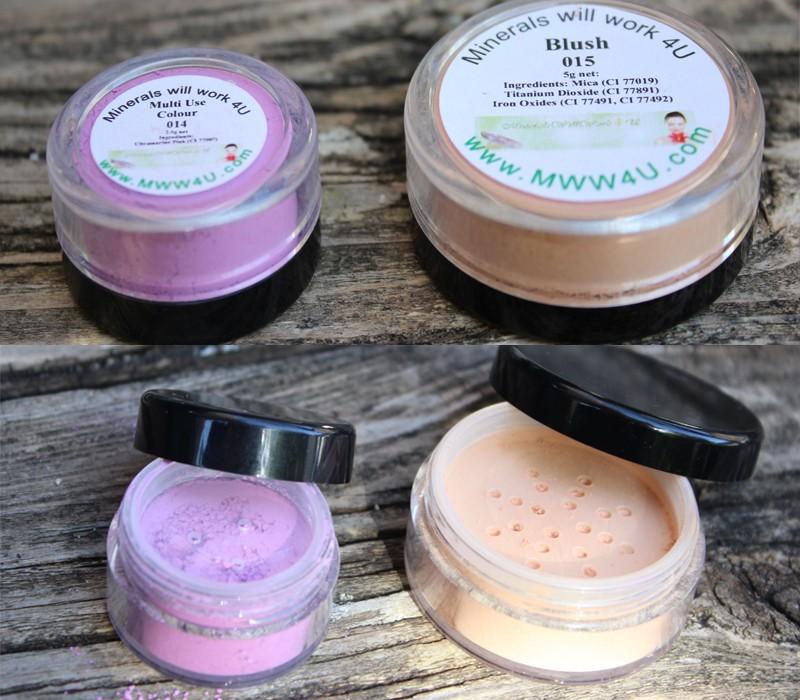 Make up & Trucco minerale - Pagina 2 Mww4u10