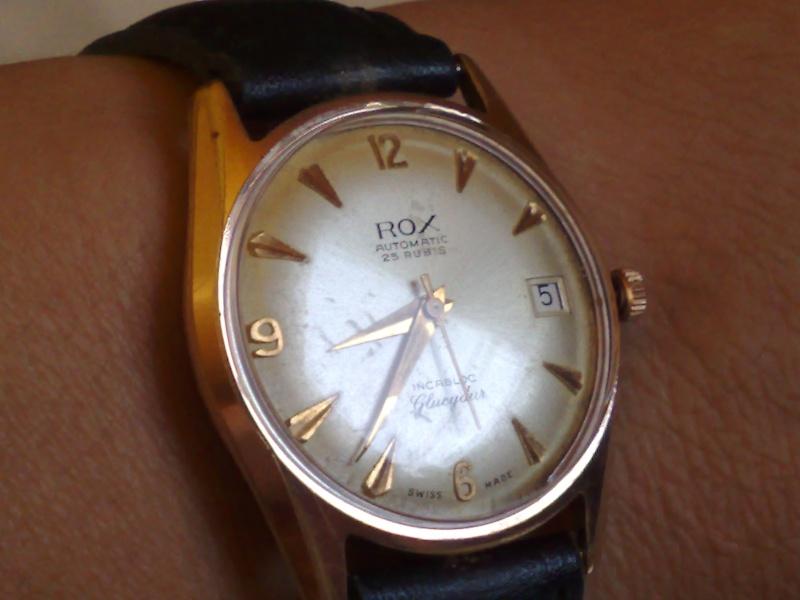 montre rox vintage 02102010
