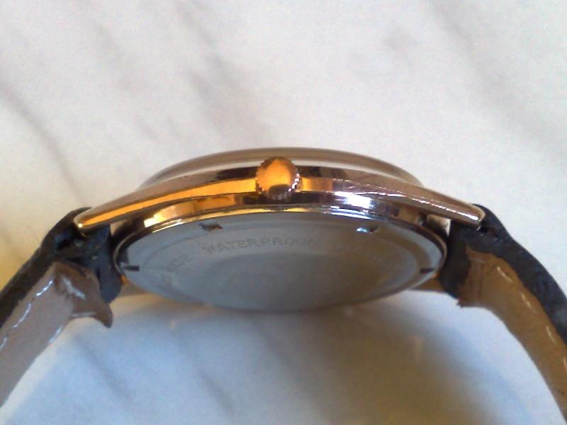 montre rox vintage 02102012
