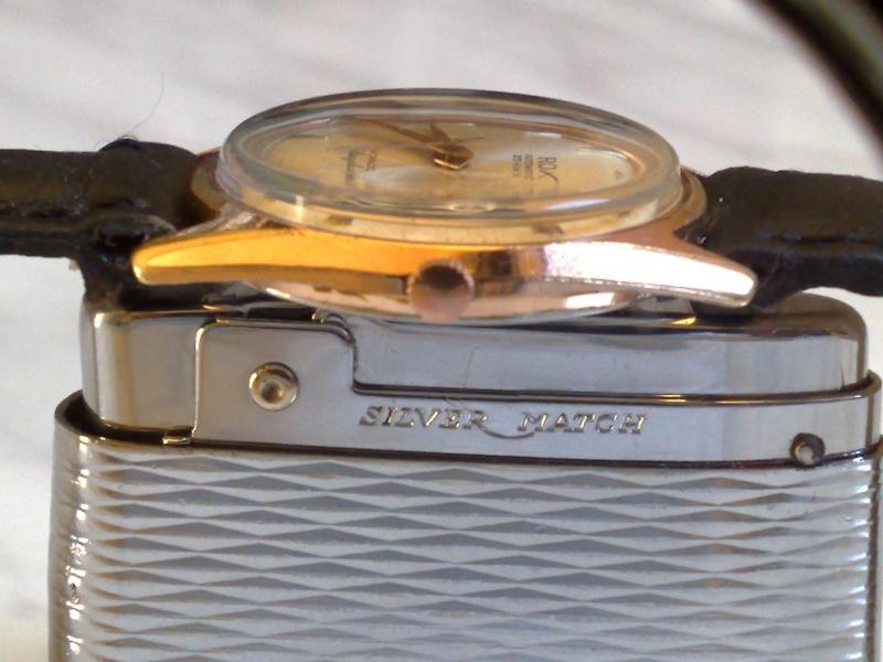 montre rox vintage 02102013