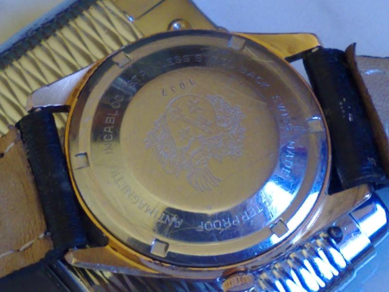 montre rox vintage 02102016