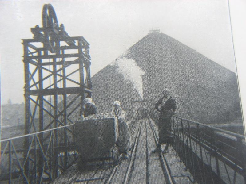 le patrimoine minier 00115