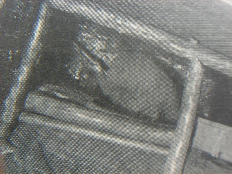 le patrimoine minier 06610