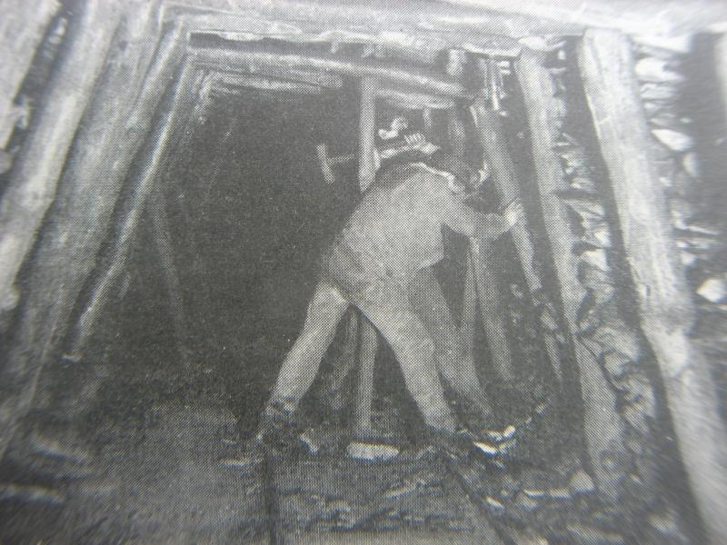 le patrimoine minier 06910