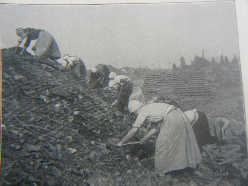 le patrimoine minier 07510