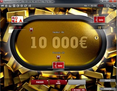 Winamax.fr - Expresso - 10 000€ Presto Wina_e12