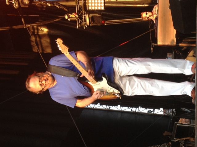 Crosby, Stills & Nash à l'Olympia 4 & 5 juillet 2013 Img_0710