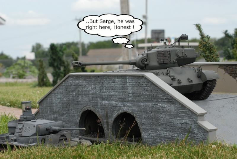 July 21st battleday 7-21-115