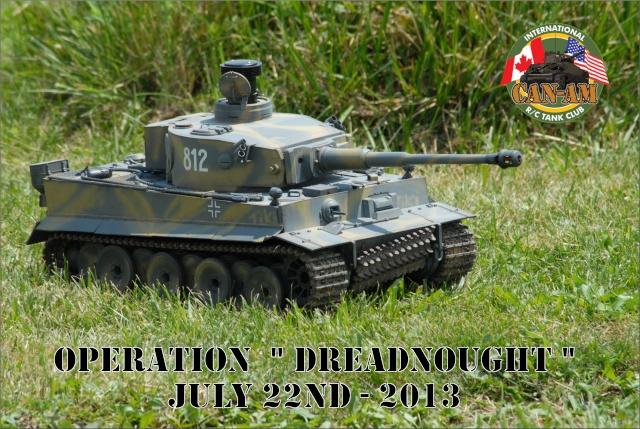 July 21st battleday 7-21-116