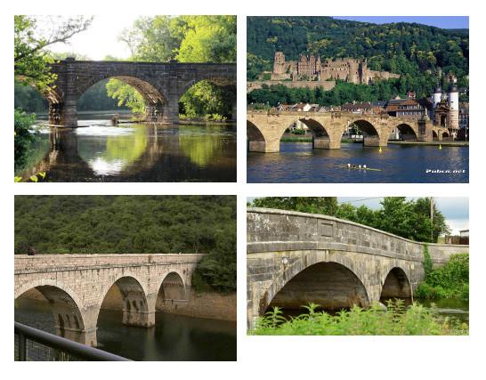 Stingers Bridge Build Bridge10