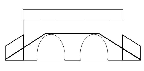 Stingers Bridge Build Bridge11