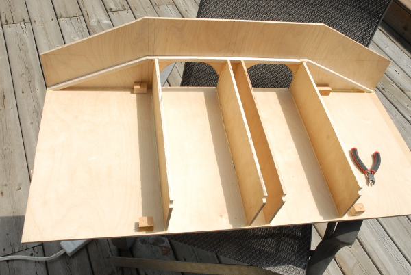 Stingers Bridge Build Bridge17