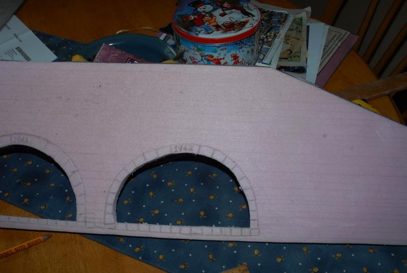 Stingers Bridge Build Bridge39