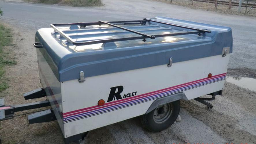 raclet - modele RACLET ?? Raclet10