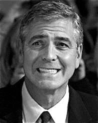 Can anyone identify this pic of George Clooney with Jennifer Aniston? Images11