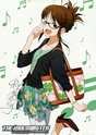 The Idolm@ster (A cloturer) Akizuk10