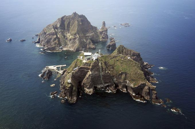 Actualités japonaises 20128110