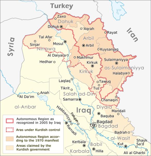 De la question kurde - Page 3 581px-10