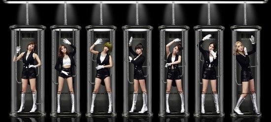 [MV + VOSTFR] T-ara - Sexy Love (Dance ver.) - Page 2 H76c0s10