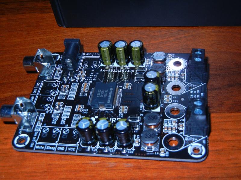 Sure TA2024 ultimo modello Dscn1811
