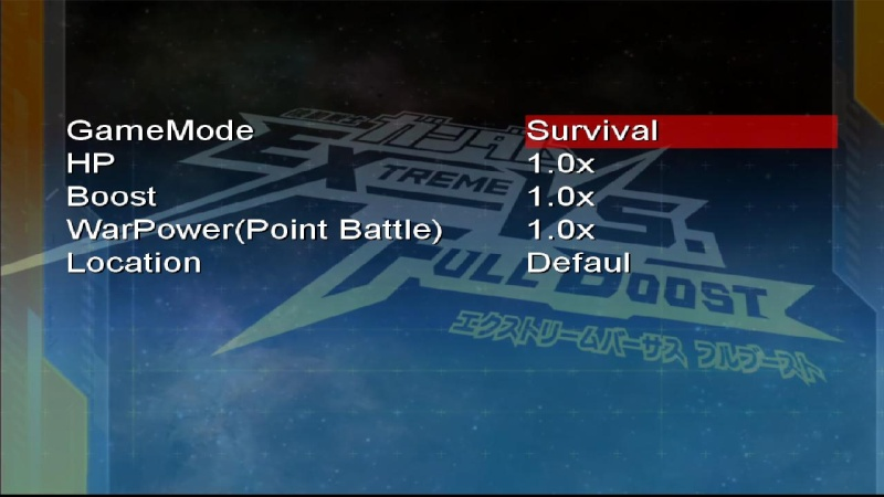 [Tutorial] Local/Custom Battle Mode: 2-player/Multi-player Mode Multip13