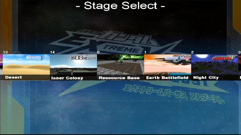 [Tutorial] Local/Custom Battle Mode: 2-player/Multi-player Mode Multip14