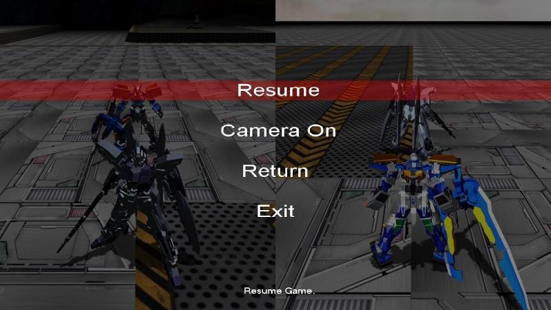 [Tutorial] Local/Custom Battle Mode: 2-player/Multi-player Mode Multip16