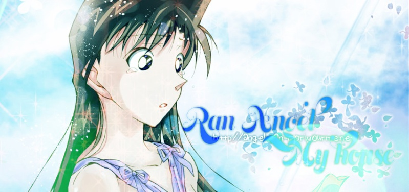 Banner Of Ran Angel My House - Page 3 Header13