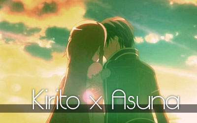 [game] nói khoác ^^ Kirito10