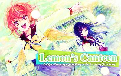 [game] nói khoác ^^ - Page 3 Lemon_10