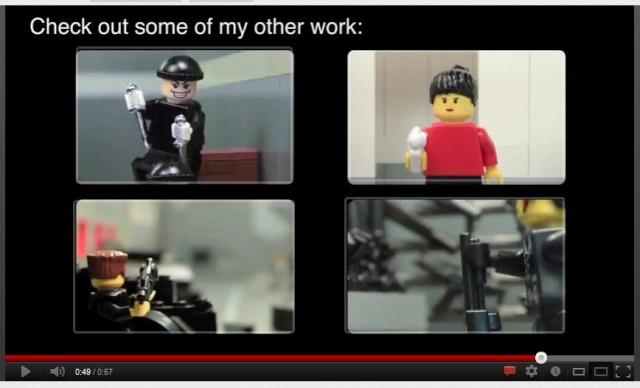 Faire des vidéos-liens à la fin d'une vidéo (hum...) Captur12