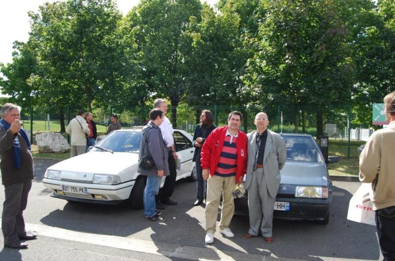 Photos de la manifestation des 30 ans - Page 3 Dom_0210