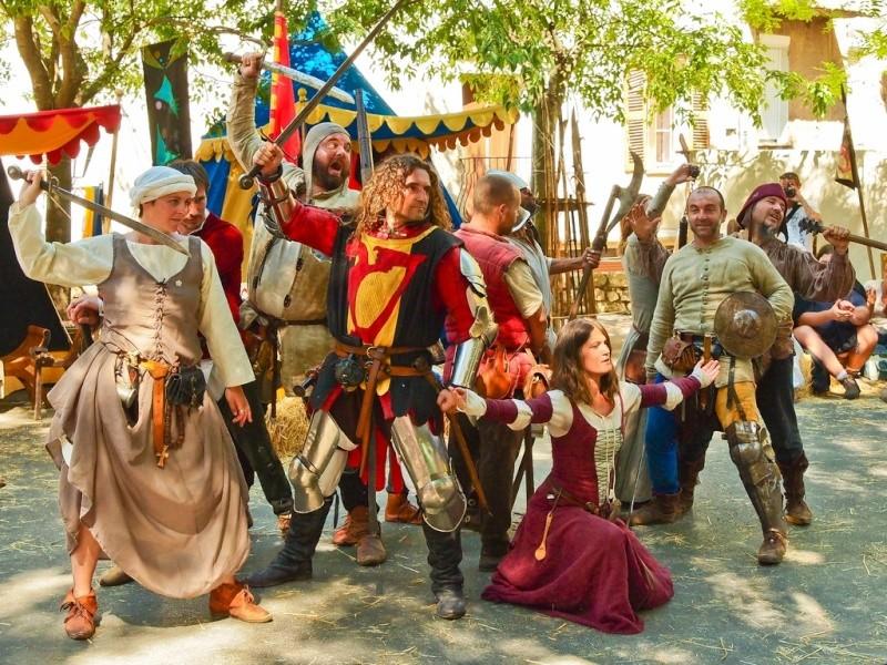 Festival médiéval de Brignoles #1 Sans_t20