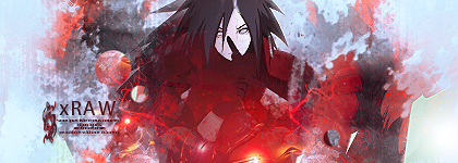 Forum Siggy Request Madara10