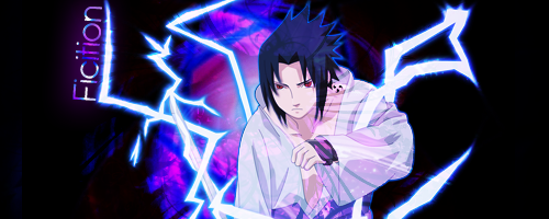 Siggy Request Sasuke10