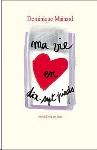 Ma liste de lecture ! :p Ma_vie10