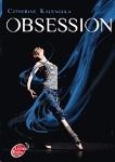 Ma liste de lecture ! :p Obsess10