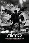 Ma liste de lecture ! :p Silenc10