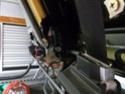 moteurs banquettes 310
