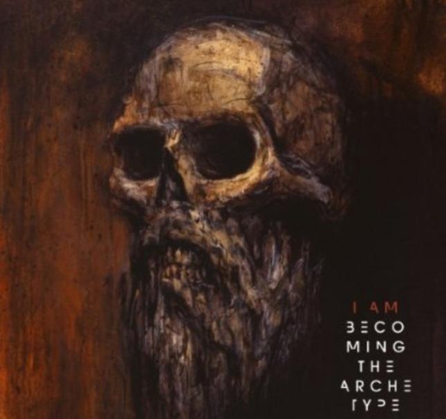 Nouvel album annoncé pour Becoming The Archetype I-am-c10