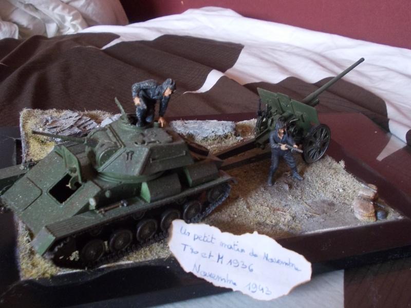 bastogne44 Dscn0217