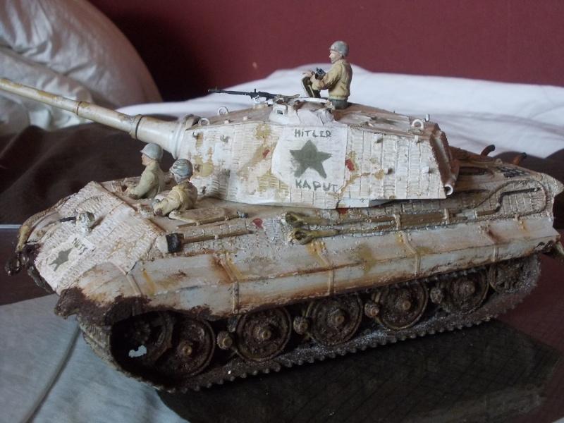 bastogne44 Dscn0218