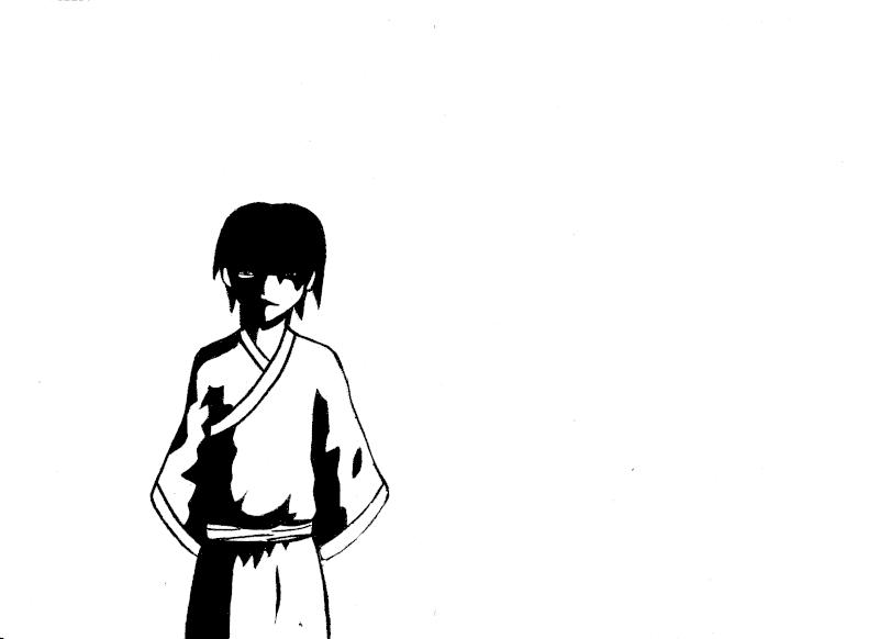 Mes dessins: Ji-san - Page 2 Image_10