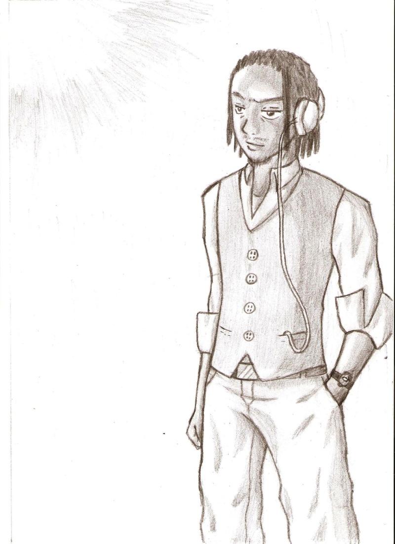 Mes dessins: Ji-san - Page 2 Image_12