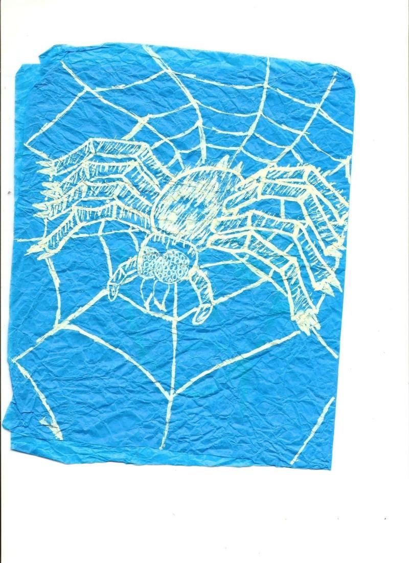 Mes dessins: Ji-san - Page 2 Image_16