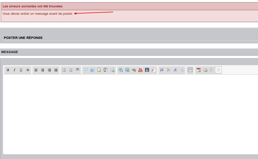 [Résolu] Problèmes divers avec les codes Captu111