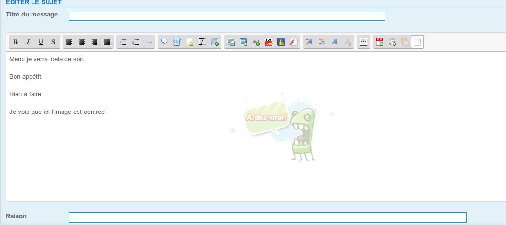[Résolu] [Invision] Bouton de choix d'image de fond pour message Captu134