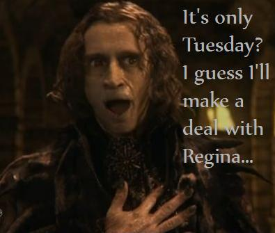 Rumple/Mr.Gold - Page 4 52571610
