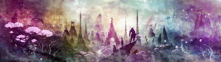 L'Empire des Cerisiers-OS Ecran-10